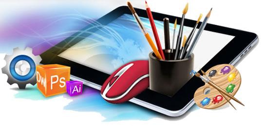 WebDesign - Agentia de Creatie