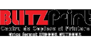 blitz print - Clienti.