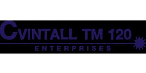 cvintall - Clienti.