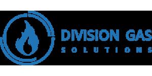 division gas - Clienti.