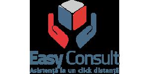 easy consult - Clienti.