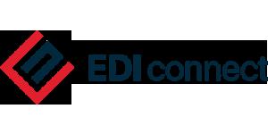 ediconnect - Clienti.