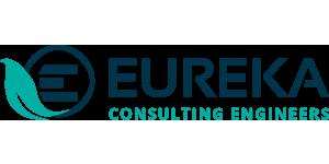 eureka - Clienti.
