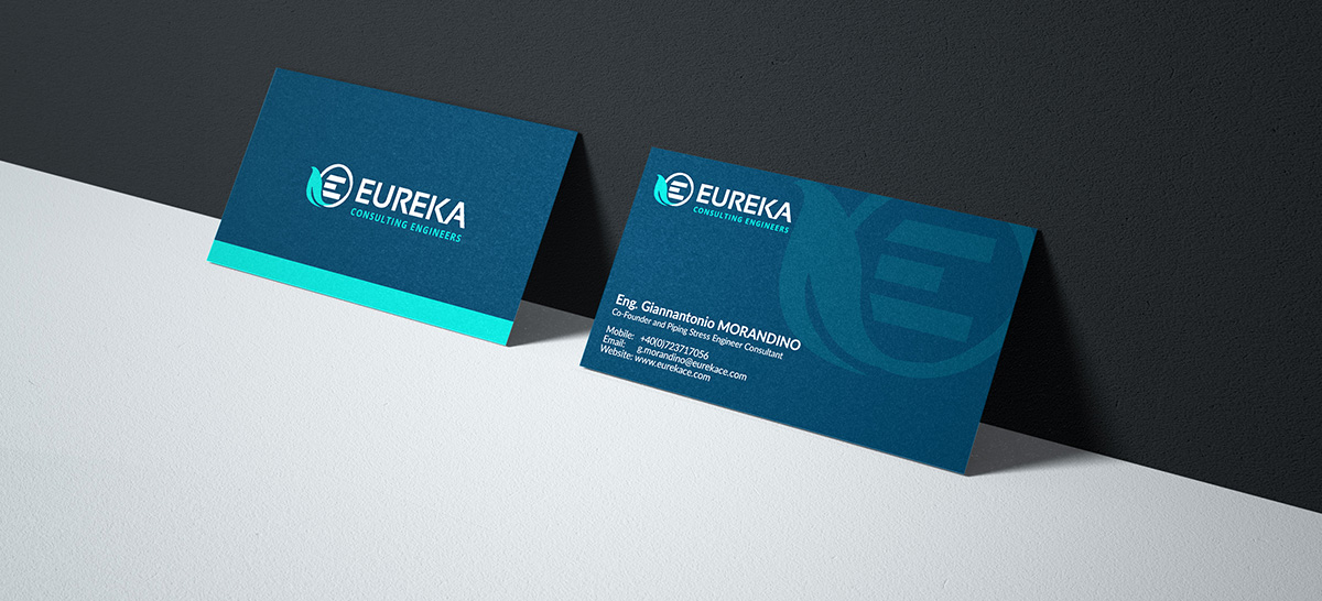 eureka logo cdv - Eureka Consulting Engineers