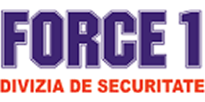 force1 - Clienti.