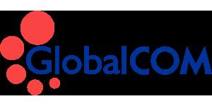 global com - Clienti.