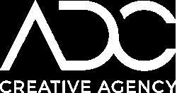 Agentia de Creatie