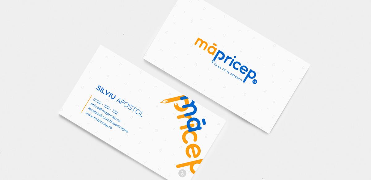 ma pricep cdv - MaPricep