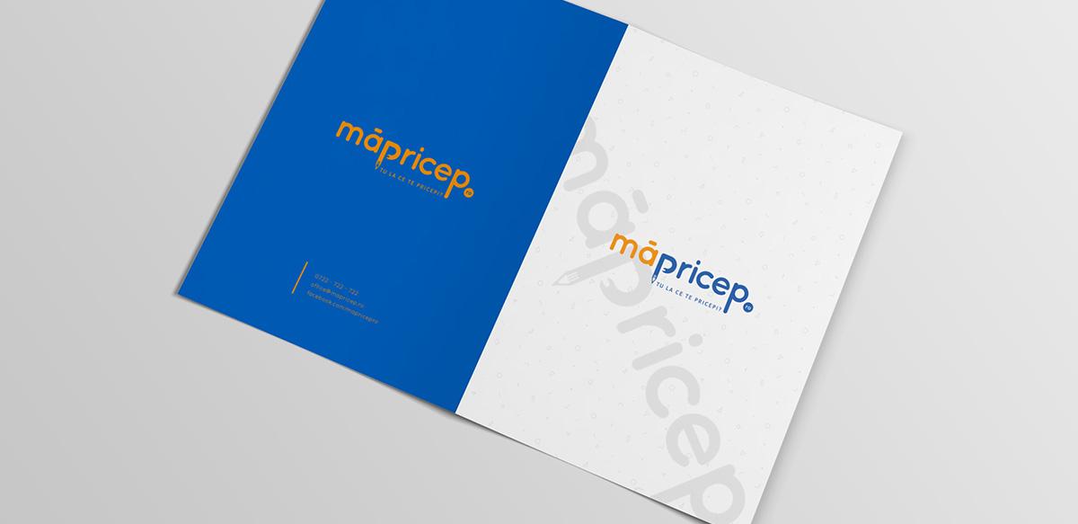 ma pricep mapa - MaPricep