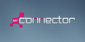 myconnector - Clienti.