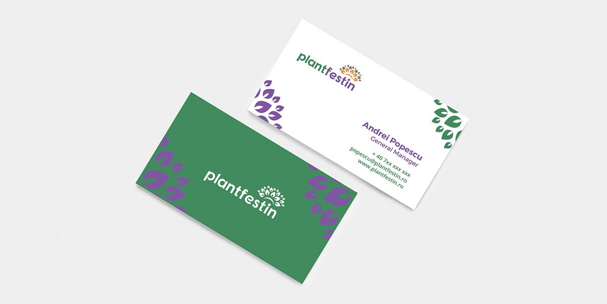 plantfestin cdv 1 - Plant Festin