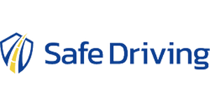safe driving - Clienti.